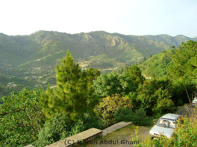 Pir Suhawa Image 2