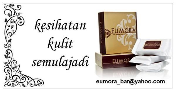 Eumora Bar
