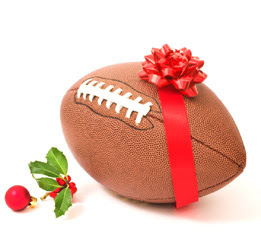 IMAGE(http://3.bp.blogspot.com/_td76aTJSyI8/SVHb9hlRe2I/AAAAAAAAA5s/BzGtXflUTBA/s400/football+present.jpg)