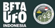 Beta Ufo Indonesia