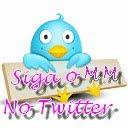 Segue no Twitter