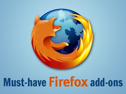Cara Blokir & Membuka Blokir Situs Dengan Firefox