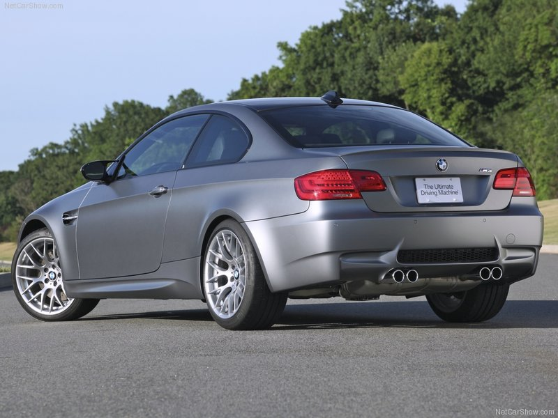 Bmw M3 2011 Wallpaper. The BMW M3 was produced as a