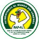 RAPAL
