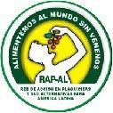RAPAL