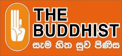 The Buddhist Tv Online