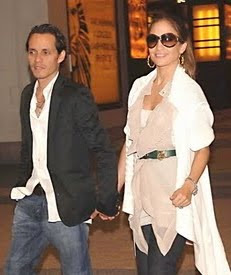 celebs wearing hermes collier de chien beltWearing Hermes Belt