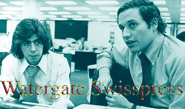 Watergate.Swisspress
