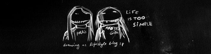 Simple Life lihtne elu