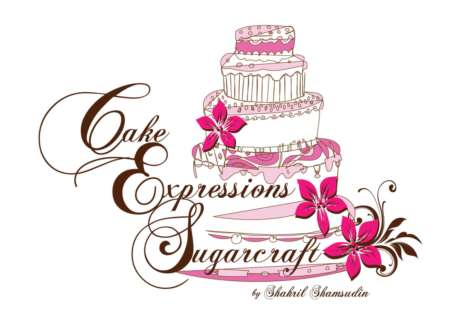 Cake Designs Logo : Cake Logo Designs Free Joy Studio Design Gallery - Best ...