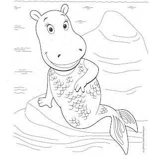 My Aunt Coloring Pages Coloring Pages