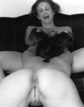 erotismo video gratis erotico gratis