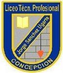 Liceo Tecnico Profesional