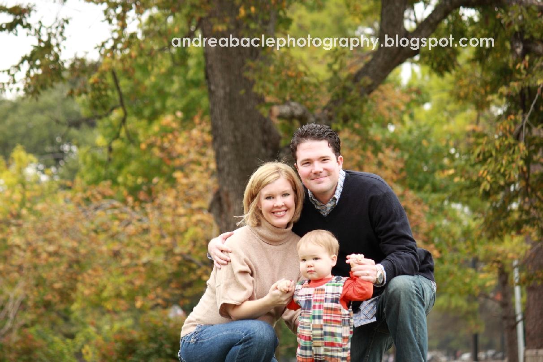 outdoor family photosOutdoor Family Photos