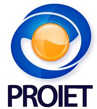Portal Proiet-Projeto Internacional de Educação