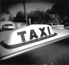 Todo se resume a taxi