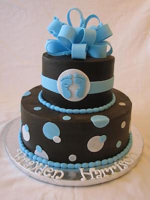 Birthday Cake Ohio State