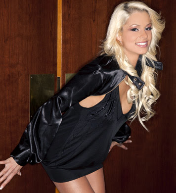 wwe divas maryse hot. Sexy champion: Maryse Ouellet