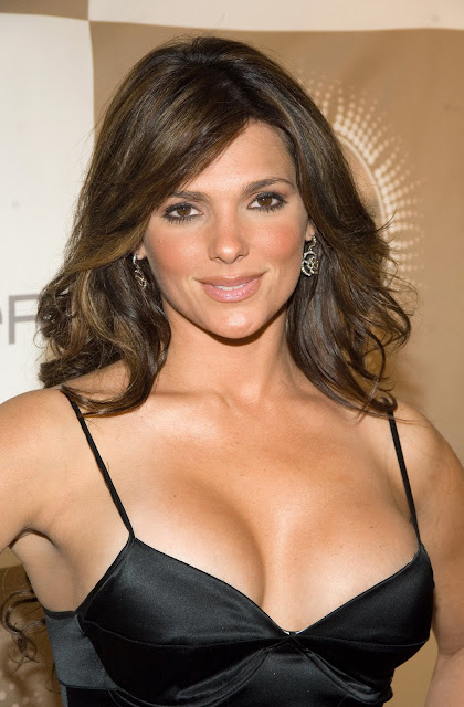 The gallery for --> Barbara Bermudo En Traje De Bano