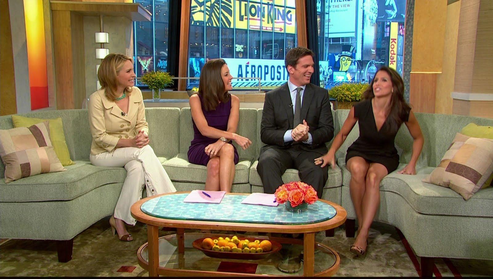 http://3.bp.blogspot.com/_te_-NCYOffc/TE9yjBxRH5I/AAAAAAAACK4/d0rNlhTl9rM/s1600/Marysol_Castro_legs_2.jpg