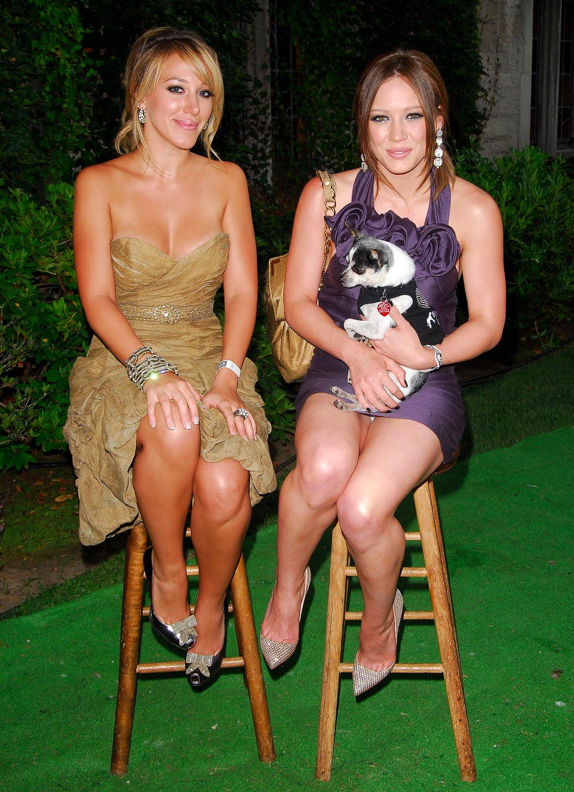 http://3.bp.blogspot.com/_te_-NCYOffc/THu0OjJbhRI/AAAAAAAACjw/4_IZb_q2Vfo/s1600/Hilary_Duff_4.jpg