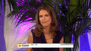 Natalie Morales pictures