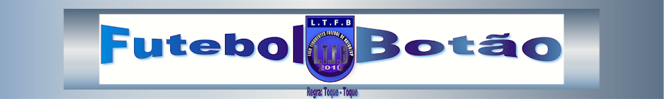 Liga Tiradentes de Futebol de Botão