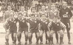 Juventus 2001