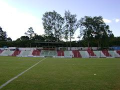 Estádio Carlos Denardin