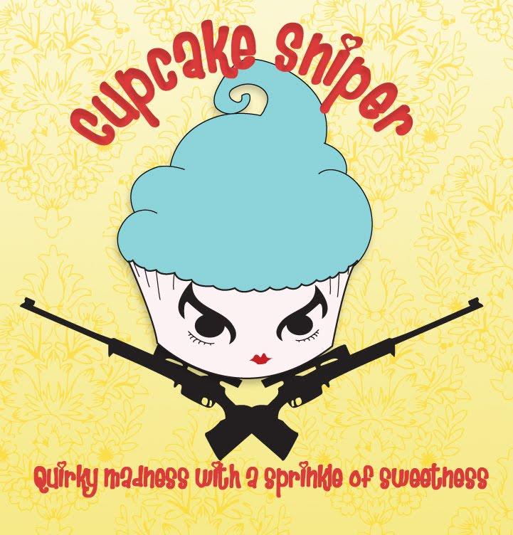 cupcakesniper