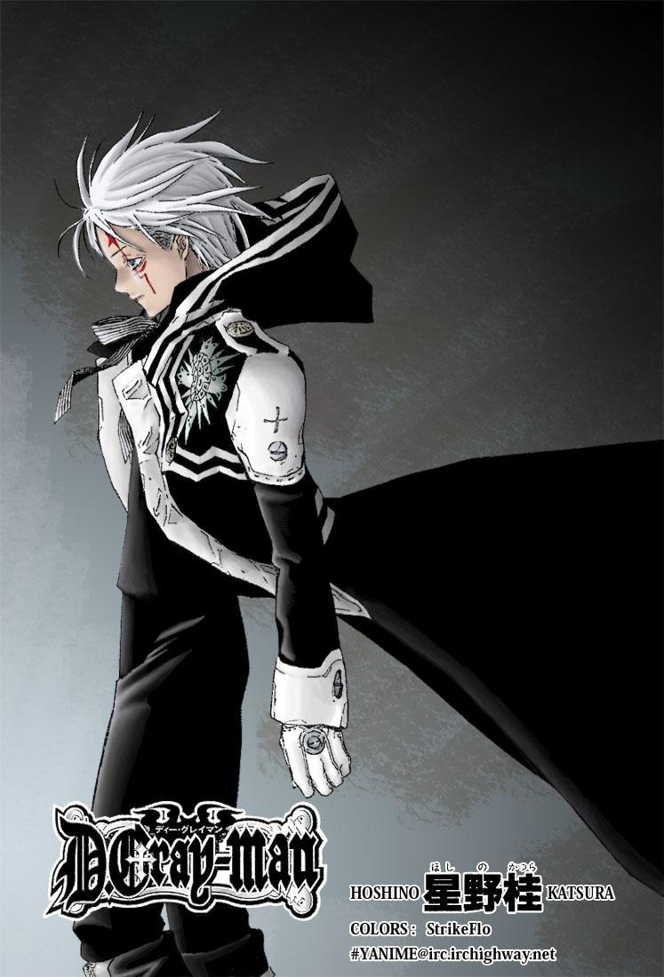 Eu quero XDD Previews-animes_20070525_224134