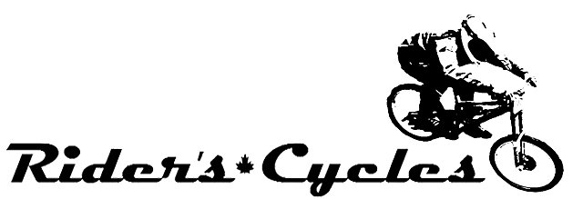 rider's cycles blog, bike shops victoria, bicycle victoria, mountain bike, cyclocross
