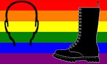 Gay.SkinHeads.Pride