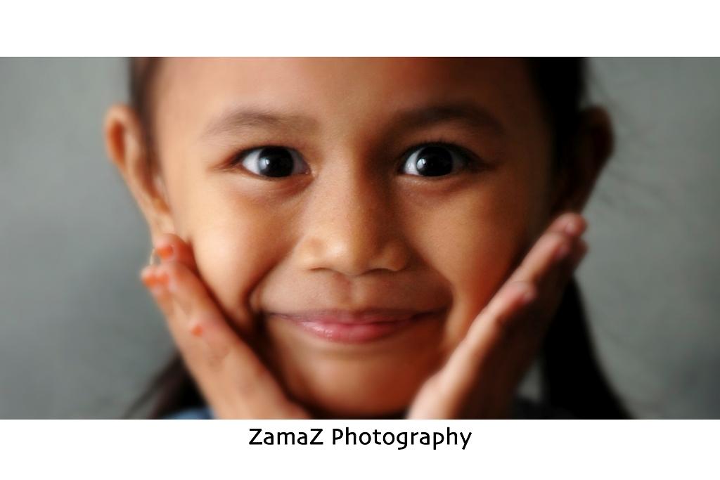 ZamaZ Photography