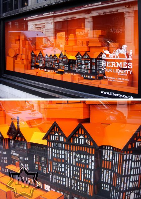 liberty london hermes