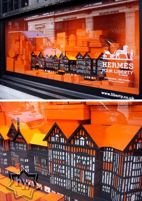 liberty london hermes