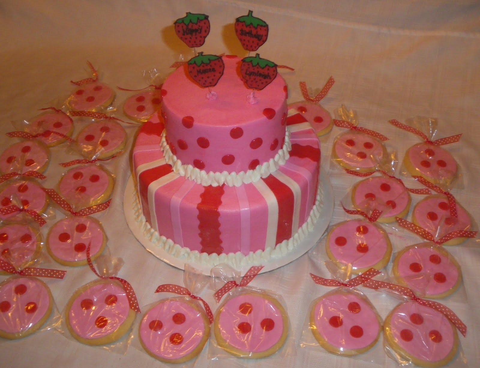 [strawberry+shortcake2.jpg]