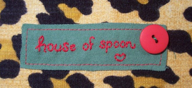 house of spoon