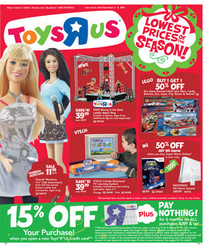 toy ad