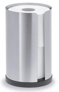 Blomus toilet paper holder