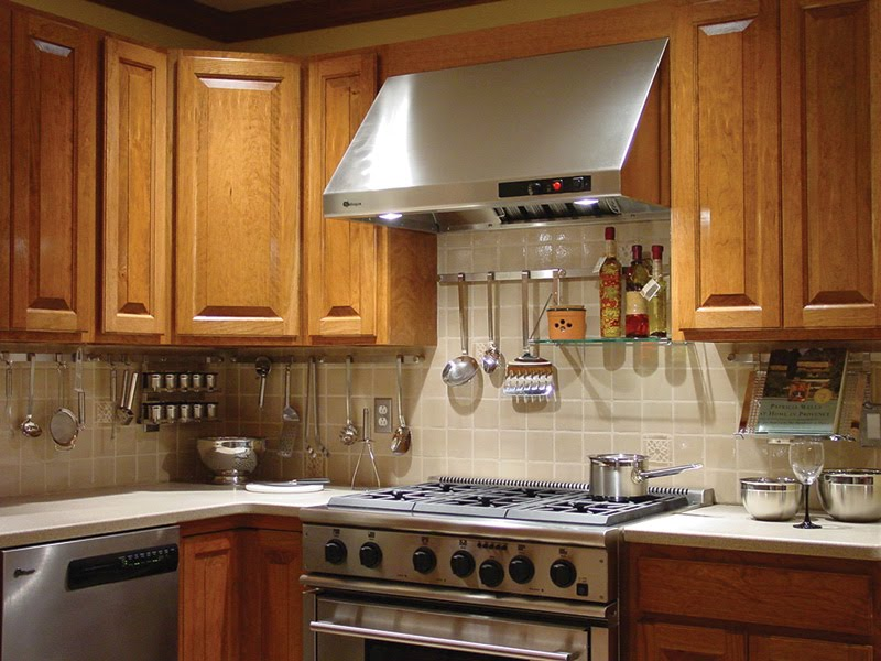 Discontinued Kitchens For Sale Uk