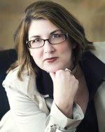 Krista Colvin