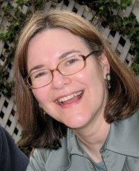 Margaret Lukens