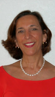JoAnn Scordino