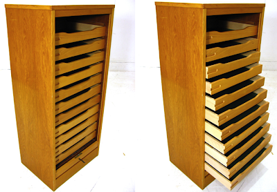 tanbour door filing cabinets