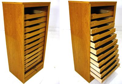 tanbour door filing cabinets