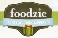 Foodzie logo