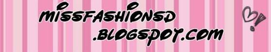 Miss_concursos ♥ fashiondolls_in ♥