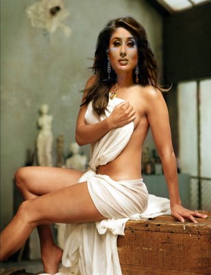 bollywood nude wallpapers. Nude Wallpaper