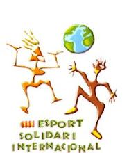 Esport Solidari